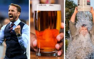The JOE Friday Pub Quiz: Week 93