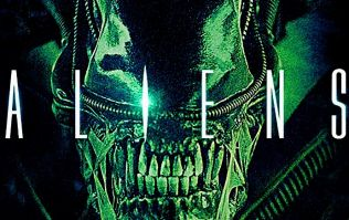 The Big Reviewski Film Club – WIN tickets to a very special screening of sci-fi action classic Aliens