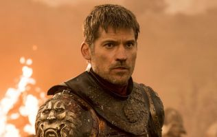 Game of Thrones star reveals the two scenes that he finds 'very disturbing'