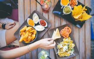 These are the best ways to use your One4all gift cards on food