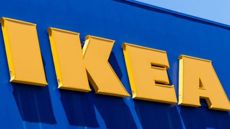 IKEA might be coming to O'Connell Street in Dublin