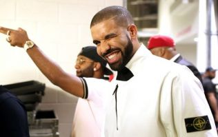 One of Drake's first ever projects is available to stream for the first time