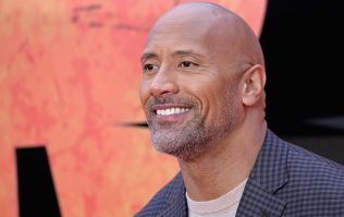 The Rock reveals the coolest possible co-star for Fast and Furious spin-off