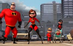 """Where's the 'The'?"" - We asked the Incredibles 2 team about the title change"