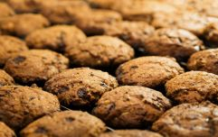 Ireland's food kingpin Michael Carey reveals why biscuits have shrunk in the last decade