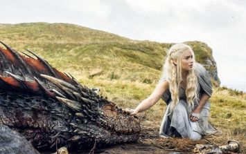 Game of Thrones prequel series will start filming in Belfast later this year