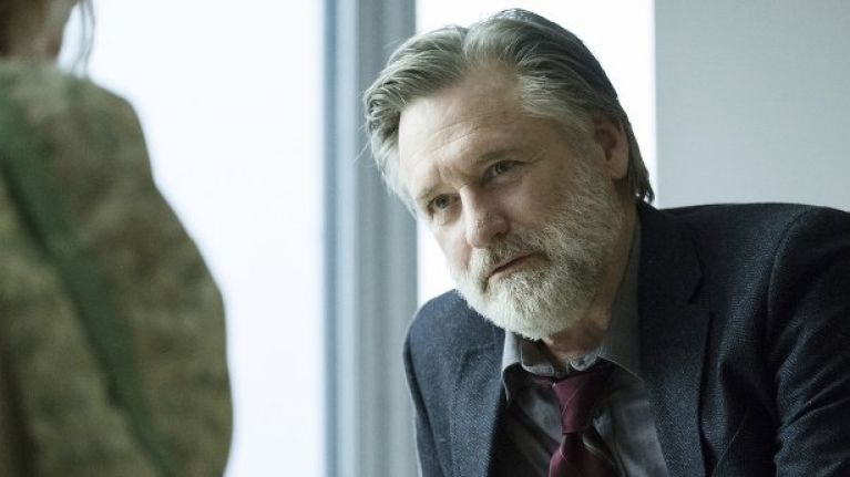 Image result for bill pullman teaser for the sinner