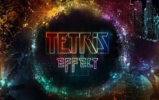 WATCH: The upcoming version of Tetris looks and sounds absolutely stunning