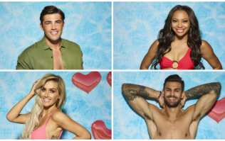 Personality Test: Which Love Island contestant is your type on paper?