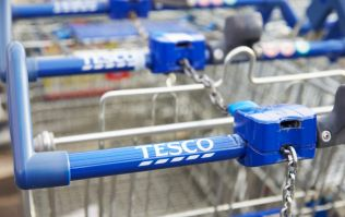 Here's how you can win Tesco Clubcard points worth €10,000 on Saturday