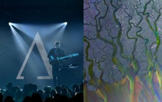 Alt-J announce details of an Irish gig in October