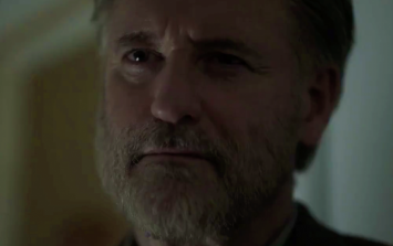 Season 2 of The Sinner releases brand new footage and teases the gripping new murder mystery