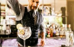 FAO gin lovers - Donegal now has its very first dedicated gin trail