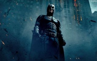 The Dark Knight turns 10 — JOE looks back at a film that changed what we expect from blockbusters