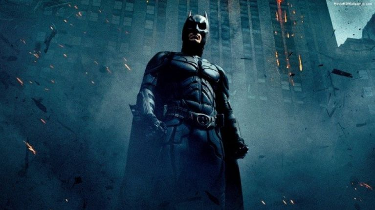 The Dark Knight — JOE looks back at a film that changed what we expect from blockbusters