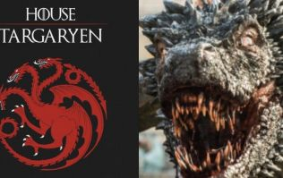 There's another rumoured Game of Thrones spinoff in the works and it could be an absolute belter