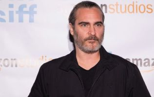 That gritty new Joker movie starring Joaquin Phoenix has officially been confirmed