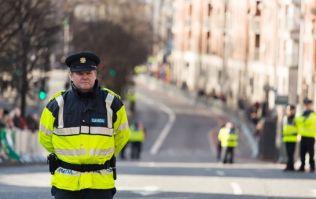 Three men arrested following €20,000 cannabis herb seizure in Portlaoise