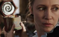 Five years since its release, there is still one thing The Conjuring doesn't get enough credit for