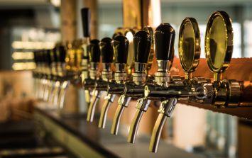 Shortlist for the Best Pubs in Ireland has been released