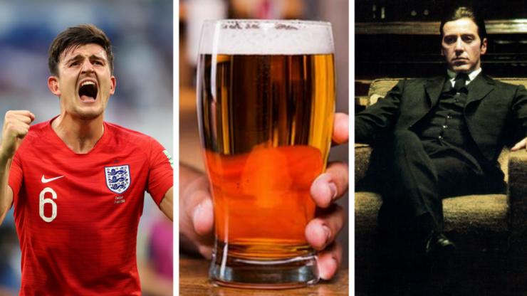 The JOE Friday Pub Quiz: Week 96