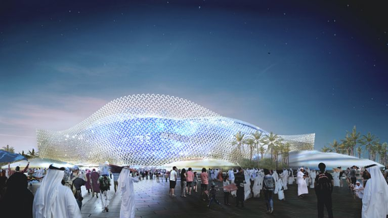 FIFA announce dates for 2022 World Cup in Qatar and nobody's happy