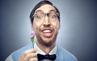 Struggling to find that special someone? Here's how we'll help you!
