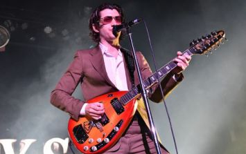 Arctic Monkeys are releasing a small amount of extra tickets for their Dublin gig