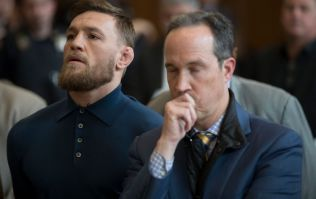 Conor McGregor avoids jail following court appearance in New York