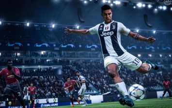 Leaked FIFA 19 gameplay video reveals first glimpse of how it plays