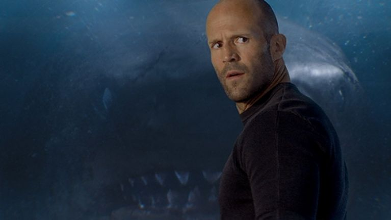 QUIZ: How many Jason Statham movies can you name in 2 minutes?