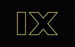 OFFICIAL: Star Wars: Episode IX announces its cast and there are some massive returning characters