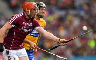 Here's all of the details for this weekend's televised GAA coverage