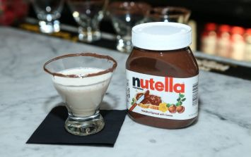 Nutella are looking for taste testers if you fancy landing the ultimate dream job