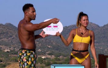 Appearing on Love Island is more lucrative than going to Oxbridge, economists find