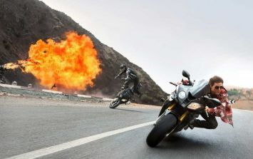 The Anatomy of Mission: Impossible-how the franchise grew and shows no sign of stopping