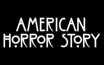 Key details revealed for American Horror Story Season 8