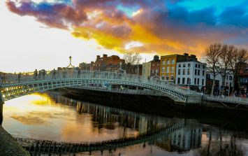 One Dublin suburb has been listed on the 50 Coolest Neighbourhoods In The World