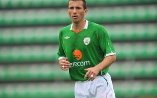 GAA release statement over Liam Miller tribute match fiasco