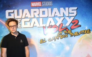 Guardians of the Galaxy: Volume 3 director releases statement after being sacked by Disney