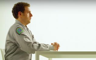 Jonah Hill and Emma Stone star in what could be your next show to binge watch on Netflix