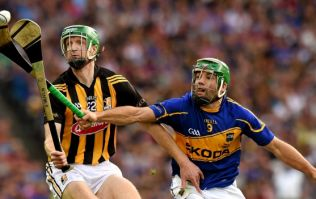 RTÉ's new documentary series on the history of hurling releases an excellent new trailer