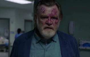 Season 2 of Mr. Mercedes releases its full trailer and it's incredibly tense
