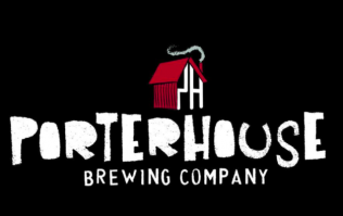 Porterhouse owner Liam LaHart reveals how 'bigger breweries' tried to kill off his business