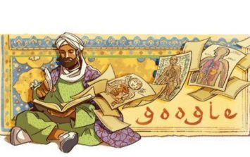 Ibn Sina Google doodle: Why everyone is talking about the Persian polymath today