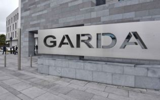 The Gardaí's new Western Headquarters is open and it's very impressive