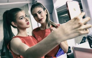 Plastic surgeons report increase in procedures to make people look more like they do on Instagram