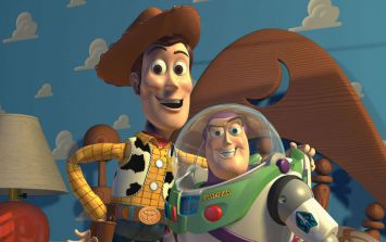 Toy Story 4 will be released in the summer of 2019 and it can't come soon enough