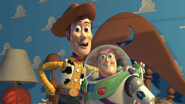 Toy Story 4 will be released in the summer of 2019 and it