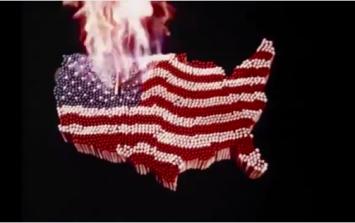 #TRAILERCHEST: Michael Moore releases trailer for Trump documentary Fahrenheit 11/9